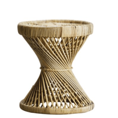Rattan Side Tables Living Room 111 Bright And Colorful Design Ideas Table Gild Co Desks