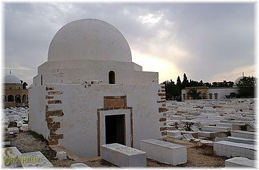 Zawiya