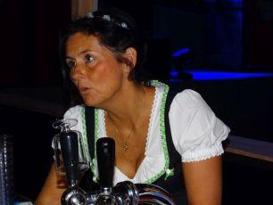 Oktoberfest-006
