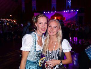 Oktoberfest-026