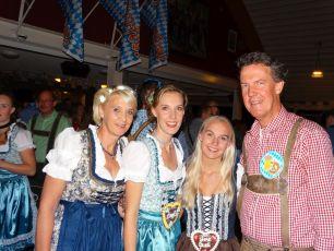 Oktoberfest-027