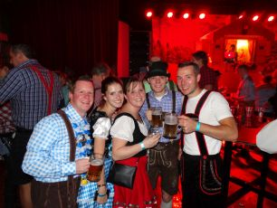 Oktoberfest-058