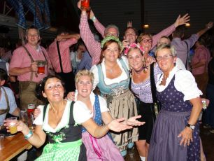 Oktoberfest-064