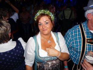 Oktoberfest-073