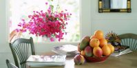 How To Make Your Home Smell (Naturally) Fresh | Gildshire