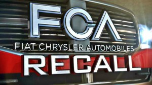 Fiat Chrysler continues to struggle with reliability concerns.