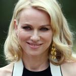 Gildshire Goes to the Movies' favorite, Naomi Watts.