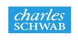 Our #1 choice is Charles Schwab