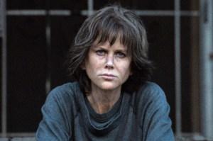 "Nicole Kidman's performance is powerful in ""Destroyer."""