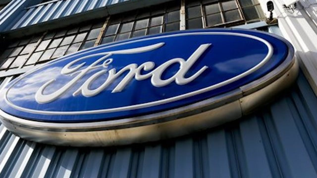 Ford Explorer Owners Say Truck is Sickening Them