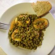 Torino Food Memories