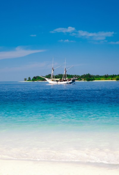 Gili Islands: Travel tips about accommodations and ...