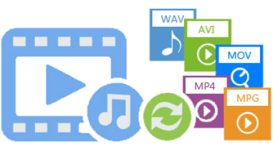 GiliSoft Video Editor 12.2.0 Crack With Serial Key Free Download 2020