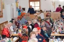 008-Seniorenkarneval 2017 015