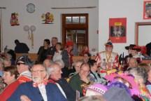 055-Seniorenkarneval 2017 210