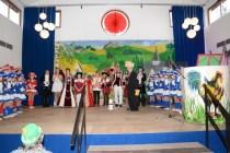 079-Seniorenkarneval 2017 300