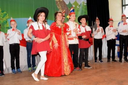 16-Kinderkarneval 2017 054