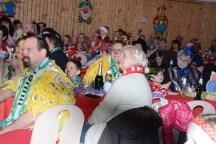 20-Kinderkarneval 2017 081