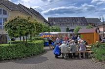 2017-05-21_Fruehlingsmarkt-05