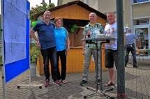2017-05-21_Fruehlingsmarkt-07