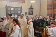 02-Gillelenfelderkirmes und Abschied Pastor Rupp 050