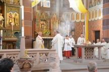 04-Gillelenfelderkirmes und Abschied Pastor Rupp 072