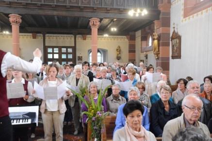 12-Gillelenfelderkirmes und Abschied Pastor Rupp 125