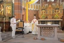 13-Gillelenfelderkirmes und Abschied Pastor Rupp 134