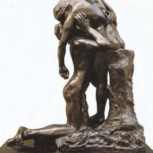 Labandon-Camille-Claudel-1861-1943