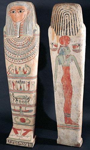 Cercueil-egyptien-800-ans-avant-JC