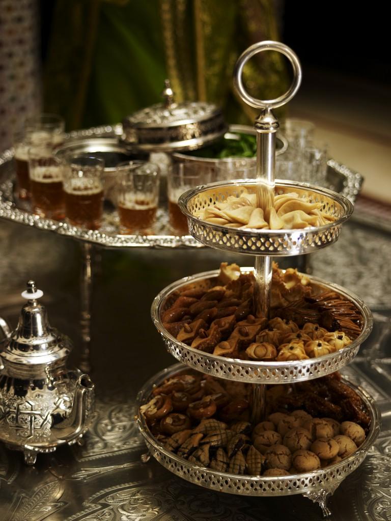 table de cuisine maison du monde