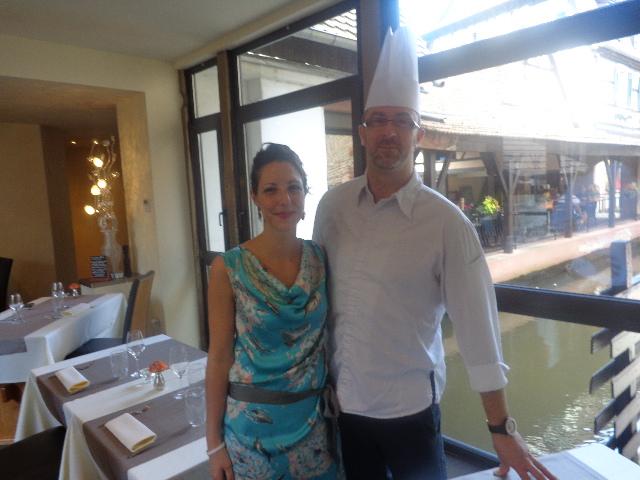 Cours De Cuisine Cannes