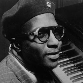 Thelonious Monk – Conseils à ses musiciens