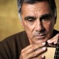 Guinga - Guitar transcription - Gilles Rea