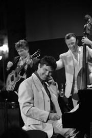 Philippe Brassoud Trio au Festival Jazz en Boucle @ Theatre de l'Abbaye | Saint-Maur-des-Fossés | Île-de-France | France