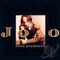 João Gilberto - Que reste t'il de nos Amours (I Wish You Love) - Guitar transcription - Gilles Rea