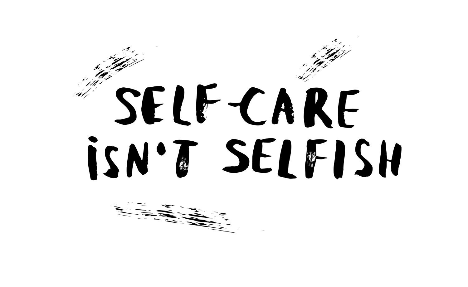 Taking Care Of Yourself While Taking Care Of Others