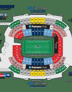 Other seating charts revolution general gillette stadium also patriots chart rh gillettestadium