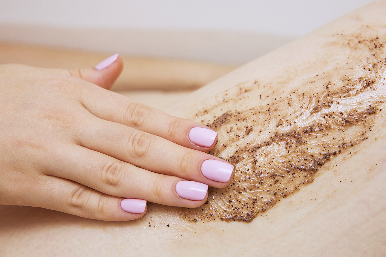 What Causes Razor Rashes and Bumps and How to Prevent Them ...