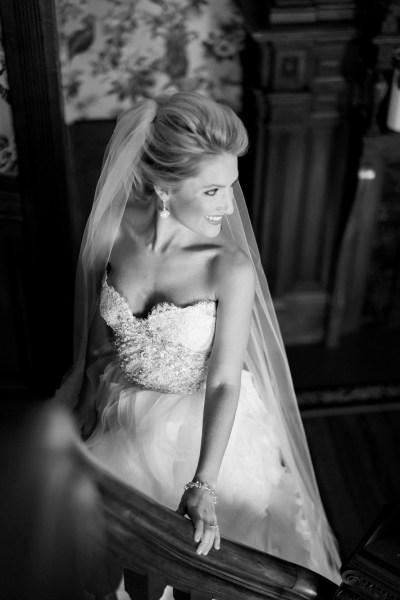 Charleston Wedding Photographer Gillian Claire (18)