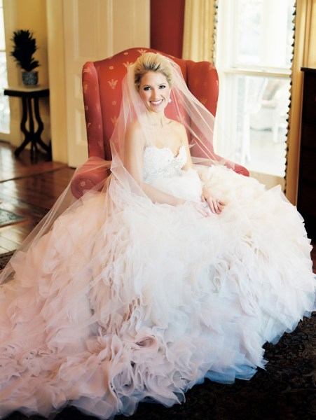 Charleston Wedding Photographer Gillian Claire (23)