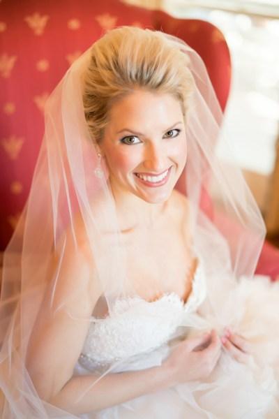 Charleston Wedding Photographer Gillian Claire (25)