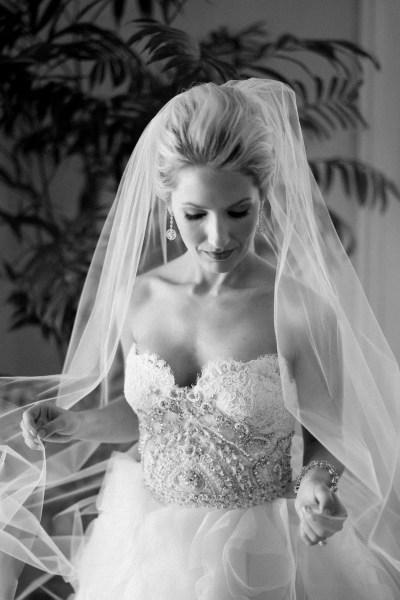 Charleston Wedding Photographer Gillian Claire (33)