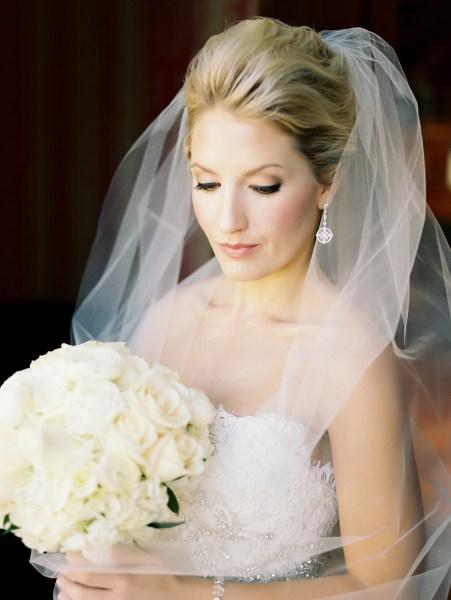 Charleston Wedding Photographer Gillian Claire (5)
