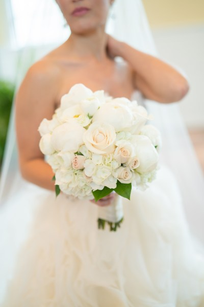 Florence South Carolina Wedding Photographer Gillian Claire (38)
