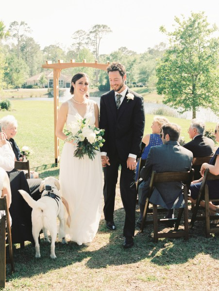 small intimate Myrtle Beach Wedding by Gillian Claire (23)