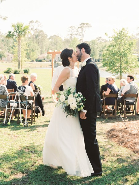 small intimate Myrtle Beach Wedding by Gillian Claire (24)
