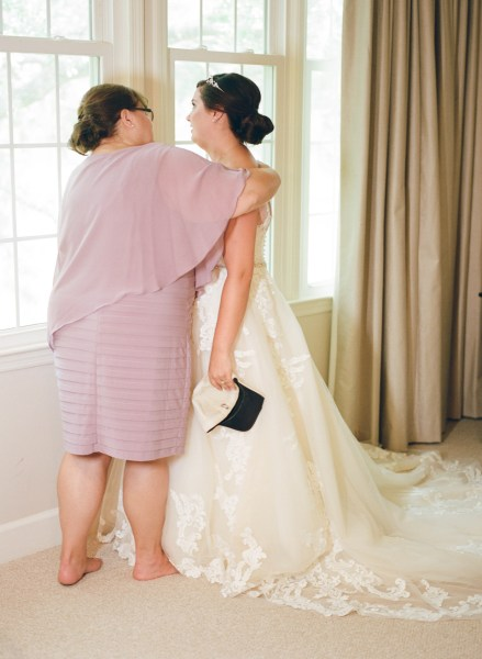 the perfect wachesaw Plantation wedding by Gillian Claire (10)