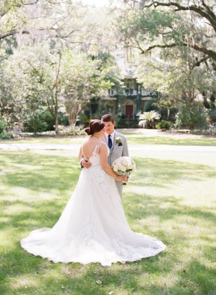 the perfect wachesaw Plantation wedding by Gillian Claire (31)