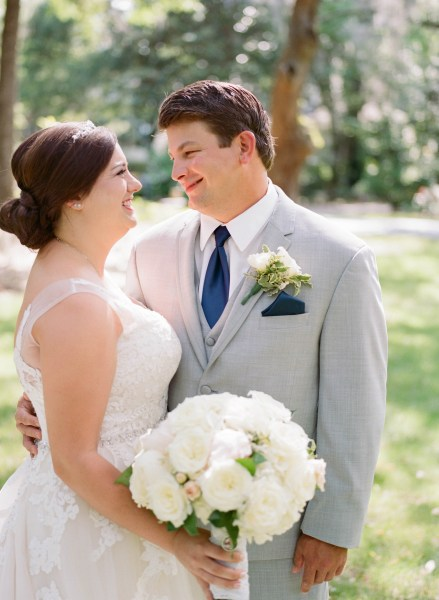 the perfect wachesaw Plantation wedding by Gillian Claire (32)
